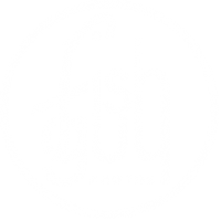 Fish Guy Photos